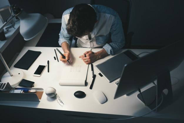 Derfor bør din virksomhed overveje Workflow Management?