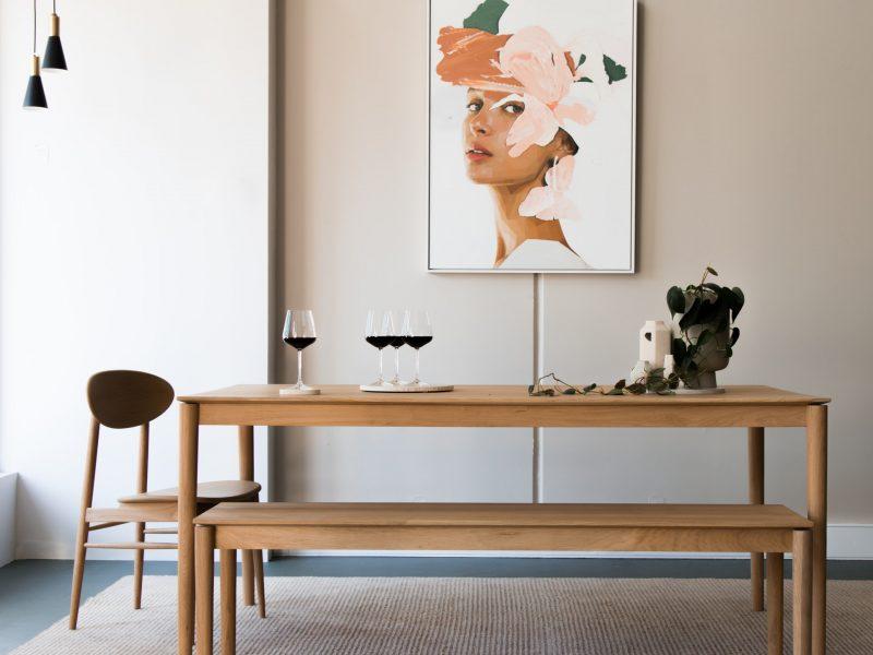 Danske design hitter stort